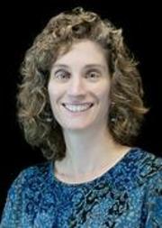 Visit Profile of Dr. Lesley Gordon