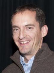 Visit Profile of Jason Herbeck