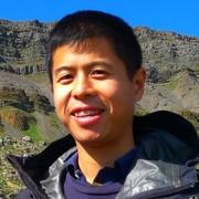 Visit Profile of Boris L. T.  Lau