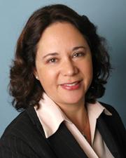 Visit Profile of Debra M. Strauss