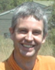 Visit Profile of Thomas B. Boving