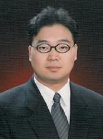 Visit Profile of Jungsil Choi