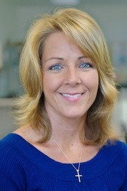 Visit Profile of Brenda S. Lessen