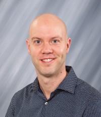 Visit Profile of Mark E. Sherrard