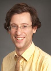 Visit Profile of Alexander Jackson