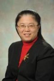 Visit Profile of Sheau-Huey Chiu