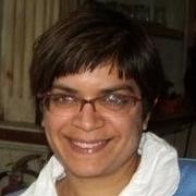 Visit Profile of Anita Kothari