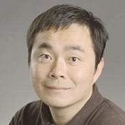 Visit Profile of Jui-long Hung