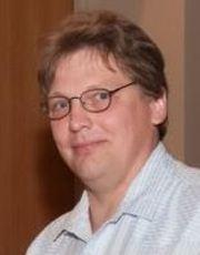 Visit Profile of Dmitri Tenne