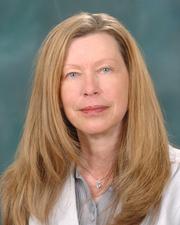 Visit Profile of Susan A. Turner