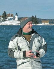 Visit Profile of Peter J LaFreniere