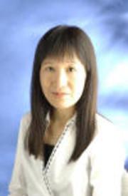 Visit Profile of Prof. WONG Man-lai, Sonia