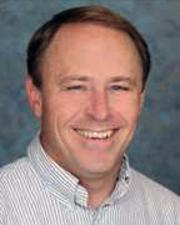 Visit Profile of William W. Hendricks