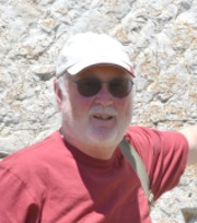 Visit Profile of J. Clayton Fant