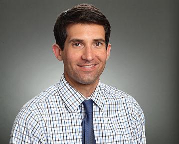 Visit Profile of John L. Beltramo