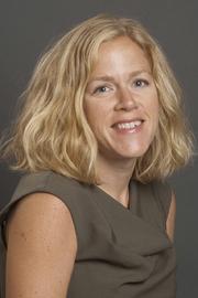 Visit Profile of Amanda Johnson Ashley