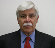 Visit Profile of Frank J. Jones