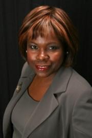 Visit Profile of Maria (Lindell) Joseph