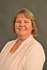 Visit Profile of Michele D Behr