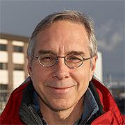 Visit Profile of Jeffrey Runge