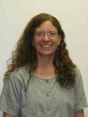 Visit Profile of Jeanette M Norton