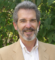 Visit Profile of Donald J. Polzella