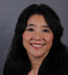 Visit Profile of Marlene Kim