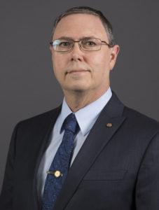 Visit Profile of Joseph William Newkirk