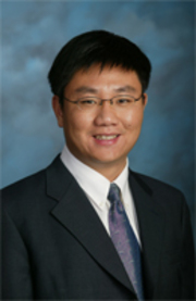 Visit Profile of Dong Chen