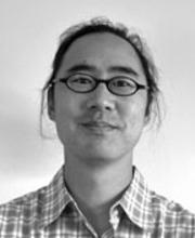 Visit Profile of Don Choi