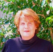 Visit Profile of Susan S. Bell