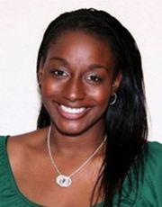 Visit Profile of Charlene Y. Taylor