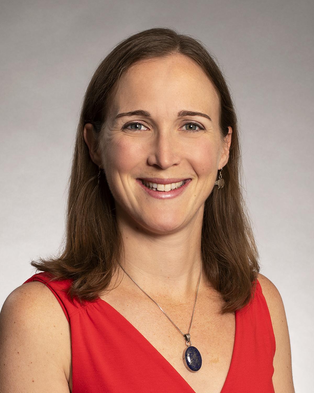 Visit Profile of Ellyn Enderlin