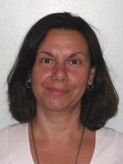 Visit Profile of Linda Morrow