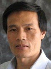 Visit Profile of Xiaowen Tian
