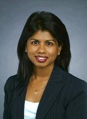 Visit Profile of Marie Y Savundranayagam