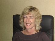 Visit Profile of Annie Brown