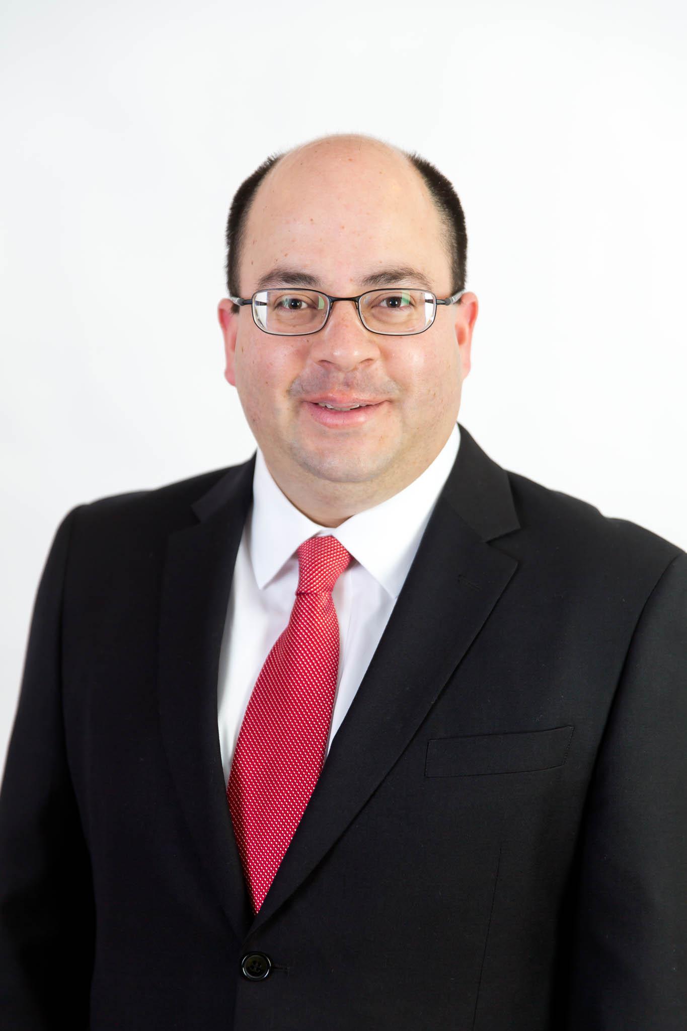 Visit Profile of Javier Vela-Becerra