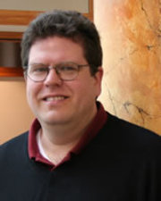 Visit Profile of Christian B. Jensen