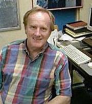 Visit Profile of Chris L. Craney