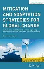 china environmental issues and mitigation strategies essay
