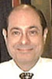 Visit Profile of Joseph F. Ceccio