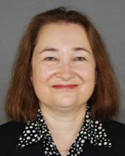 Visit Profile of Christine E. King