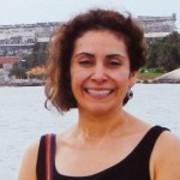 Visit Profile of Elisa G. Rizo