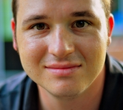 Visit Profile of Gavin Buckingham