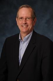 Visit Profile of Craig B. Mousin