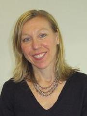 Visit Profile of Corinne Lee
