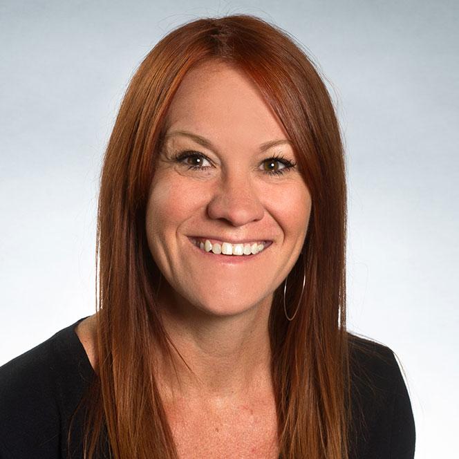 Visit Profile of Jill M. Chonody