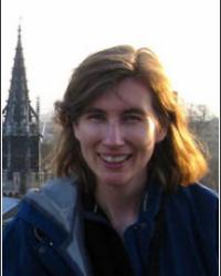 Visit Profile of Barbara Cutter