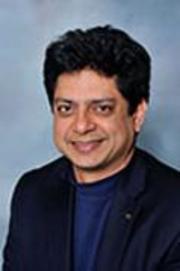 Visit Profile of Dr. Ajay Mahajan
